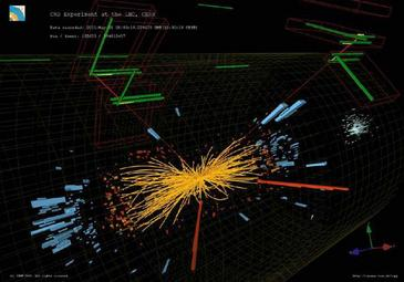 http://www.cosmonoticias.org/wp-content/uploads/2011/07/evento-experimento-cms.jpg