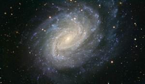 Galaxia NGC 1187