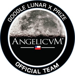 Team Angelicvm