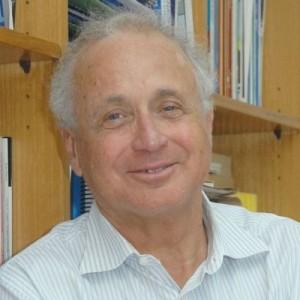 Dr. Andrés Weintraub
