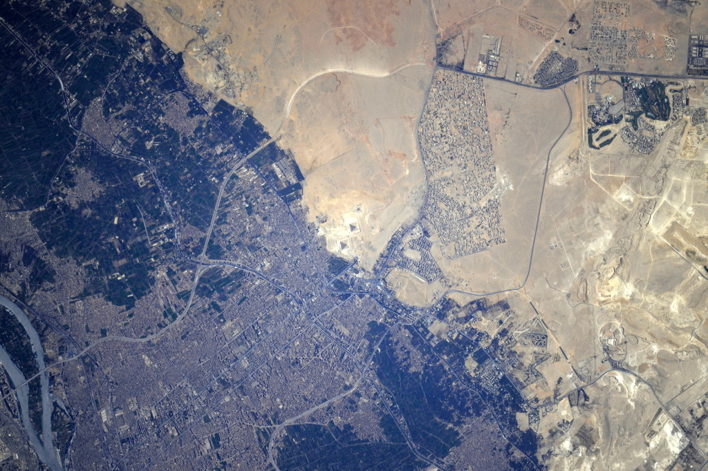 Piramides-guiza-espacio-1024x682