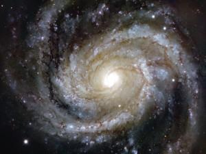 El universo esta lleno de sorpresas