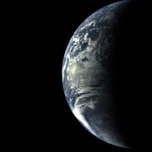 Video: Alejándose de la Tierra Tierra-300x300