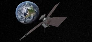 Juno y la Tierra