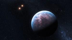 Gliese 667 C