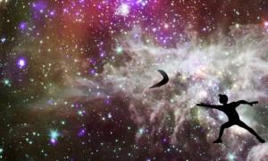 boomerang_espacio
