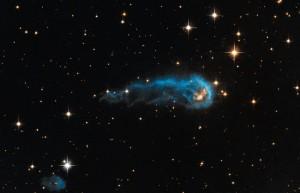 Cúmulo IRAS 20324+4057