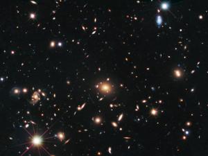 Supernova SCP/SN-L2, SN CL012Car