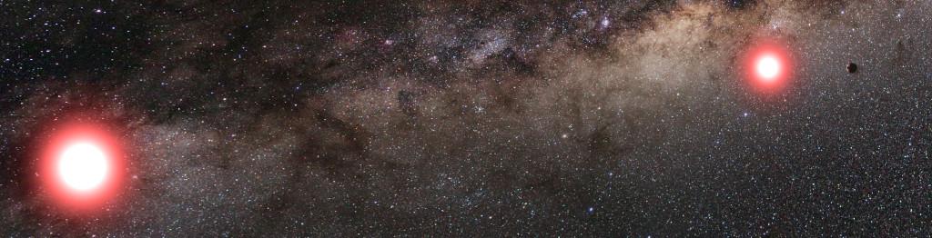 Planeta OGLE-2013-BLG-0341LBb en sistema binario