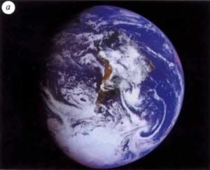 Tierra - Fig. 2a