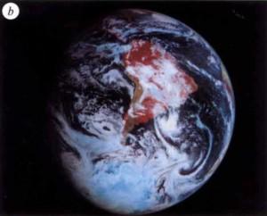 Tierra - Fig. 2b