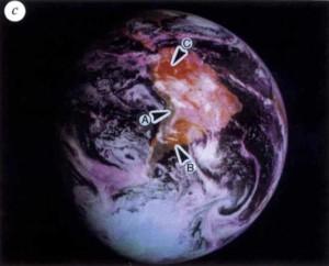 Tierra - Fig. 2c