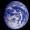 El día que detectamos evidencia de vida inteligente en un planeta