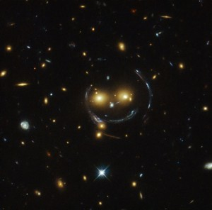 Cúmulo de galaxias SDSS J1038+4849