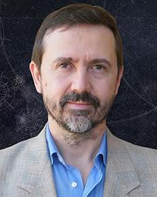 Dr. Alejandro Clocchiatti