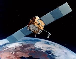 Navstar-2F, GPS