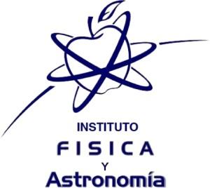 Instituto Física y Astronomía
