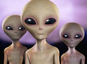 Toda la vida extraterrestre podría estar extinta