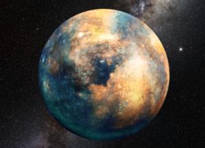 Planeta Diez