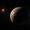 Descubierto un planeta en la zona habitable de la estrella más cercana