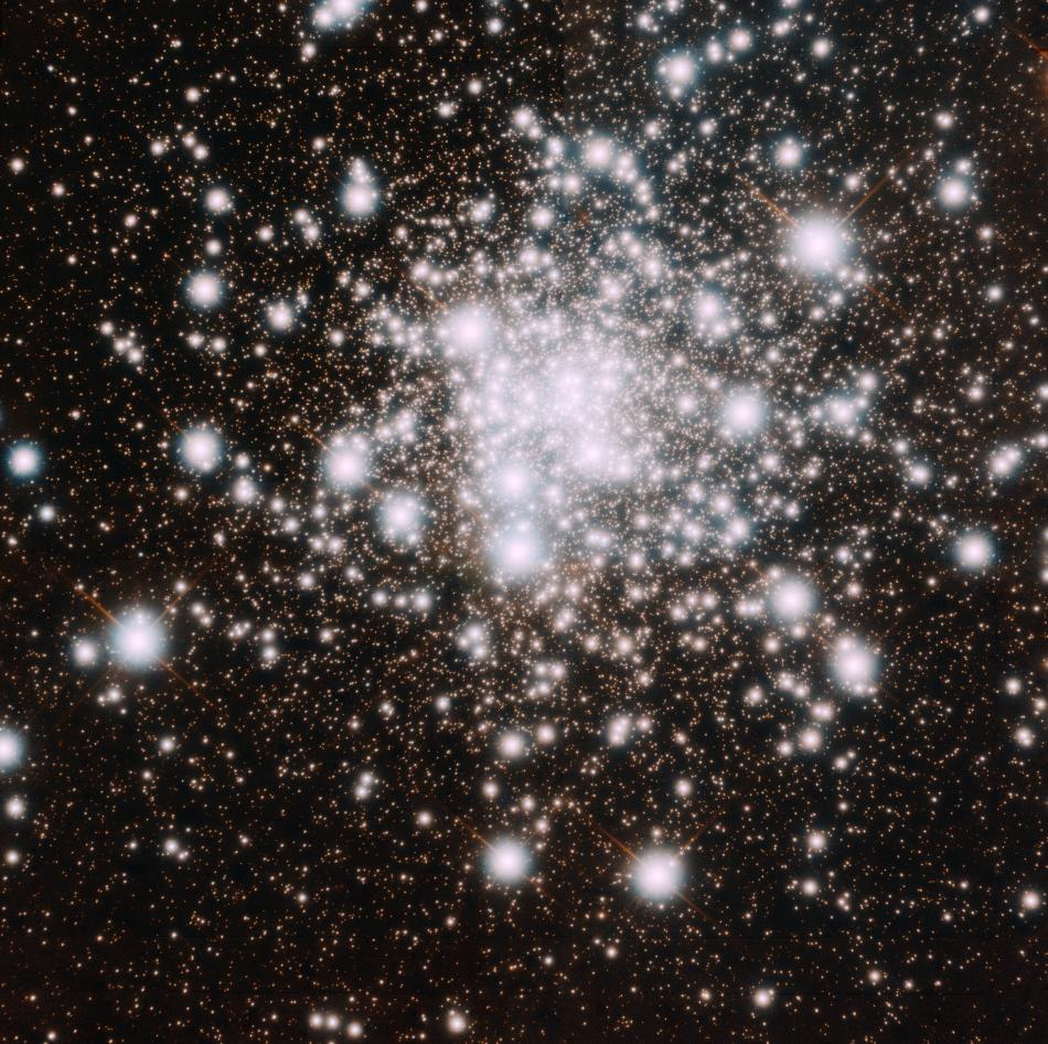 Imágenes sin precedentes ayudan a explicar misterios de nuestra galaxia |  Cosmo Noticias